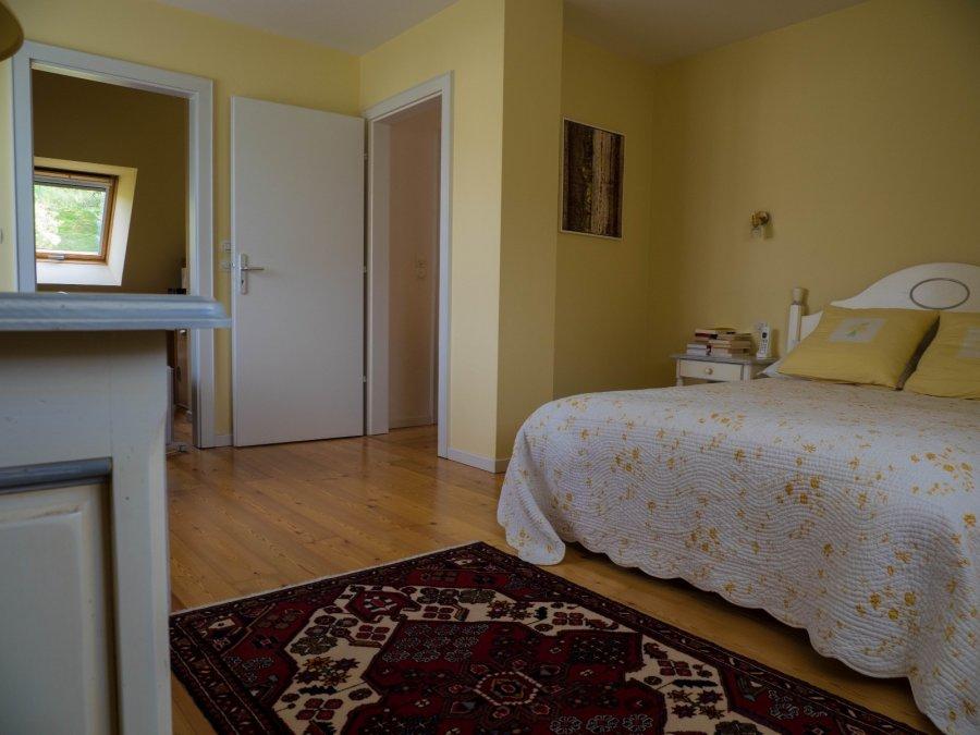 acheter maison individuelle 6 pièces 165 m² wingen-sur-moder photo 7
