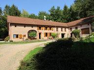 Maison à vendre à Taintrux - Réf. 6465457