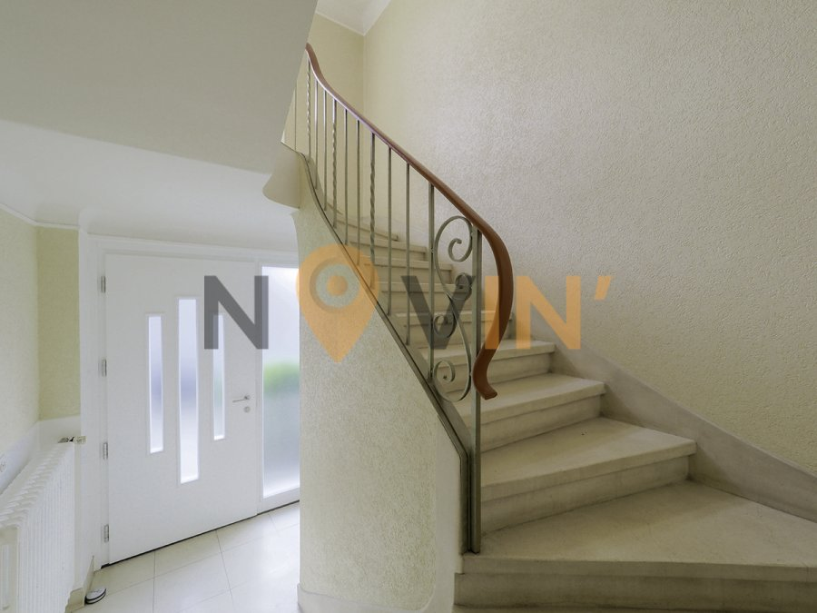 acheter maison 6 chambres 300 m² luxembourg photo 3
