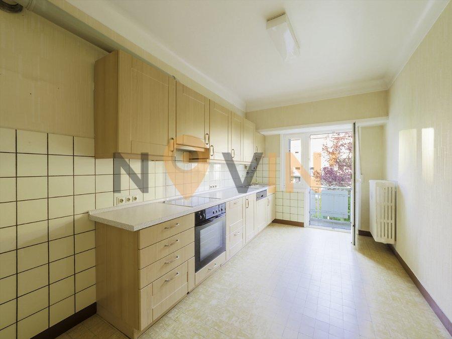 acheter maison 6 chambres 300 m² luxembourg photo 5