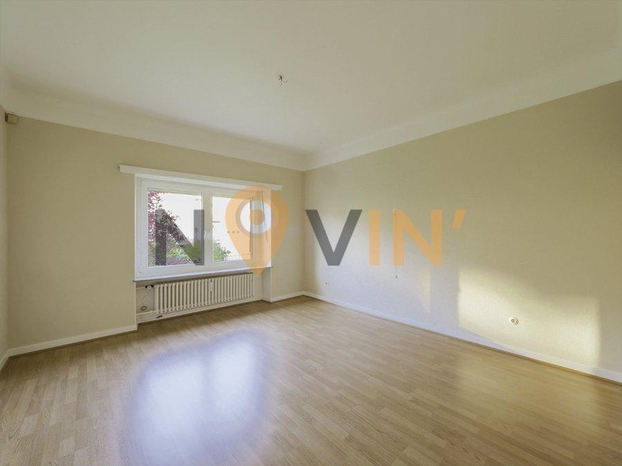 acheter maison 6 chambres 300 m² luxembourg photo 6