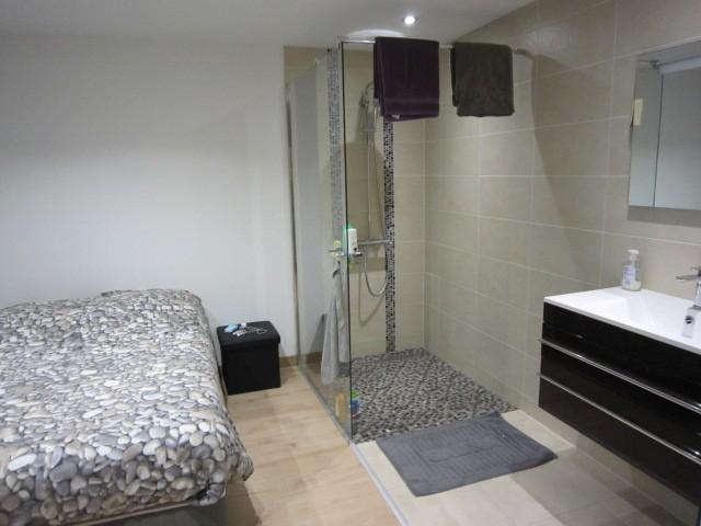 louer appartement 2 pièces 40 m² nancy photo 3