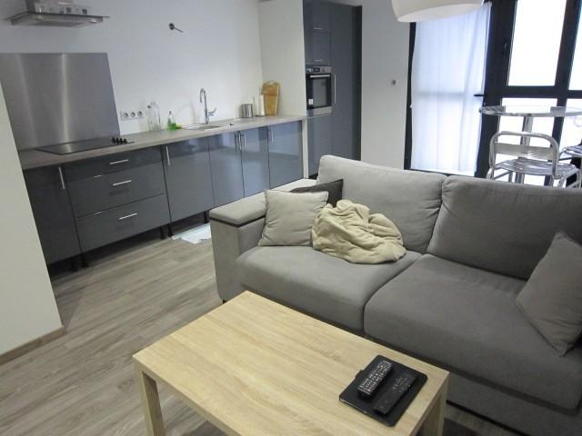 louer appartement 2 pièces 40 m² nancy photo 1