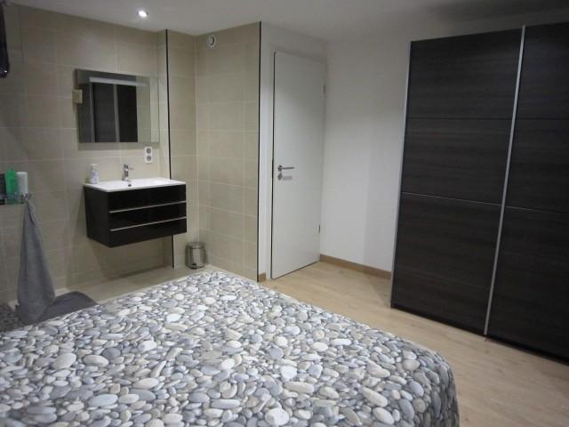 louer appartement 2 pièces 40 m² nancy photo 4