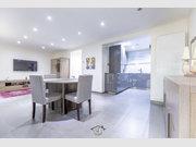 Maison à vendre 3 Chambres à Mont-Saint-Martin - Réf. 6743985
