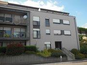 Wohnung zur Miete 2 Zimmer in Bissen - Ref. 5957553