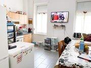 Apartment for rent 2 bedrooms in Esch-sur-Alzette - Ref. 6363313