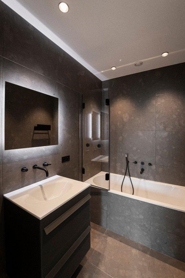 Loft à vendre 2 chambres à Luxembourg-Limpertsberg
