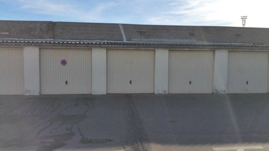 acheter garage-parking 1 pièce 0 m² boulogne-sur-mer photo 2