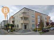 Bureau à vendre à Luxembourg-Merl - Réf. 7026865