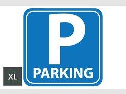 Garage - Parking à vendre à Luxembourg-Hollerich - Réf. 6113457