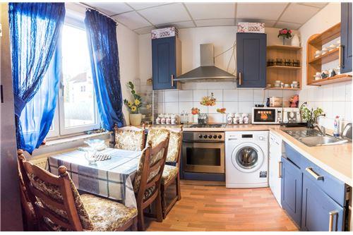 wohnung kaufen 4 zimmer 144 m² dillingen foto 3