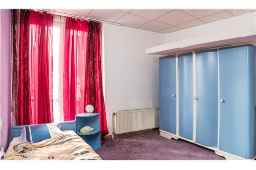 wohnung kaufen 4 zimmer 144 m² dillingen foto 5