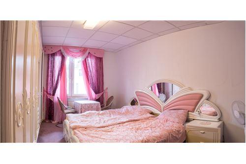 wohnung kaufen 4 zimmer 144 m² dillingen foto 7