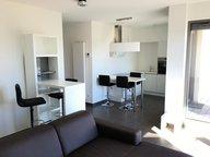 Appartement à louer 1 Chambre à Belval - Réf. 6383793