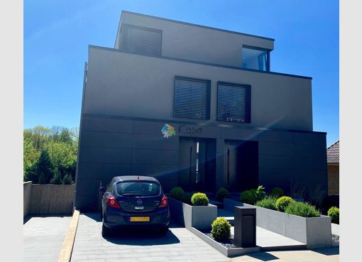 House for rent 4 bedrooms in Luxembourg (LU) - Ref. 5339313