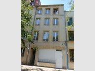 Immeuble de rapport à vendre à Metz - Réf. 6453425