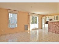 Appartement à vendre F2 à Saint-Nazaire - Réf. 5011633