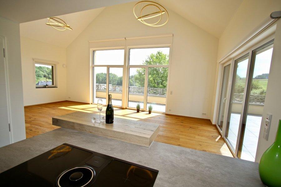 louer duplex 3 chambres 142 m² useldange photo 3