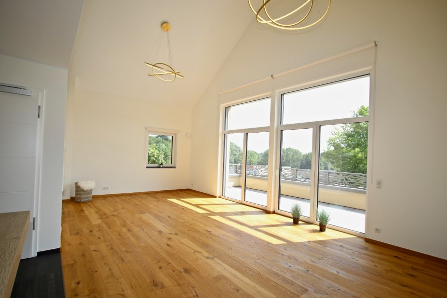 louer duplex 3 chambres 142 m² useldange photo 4