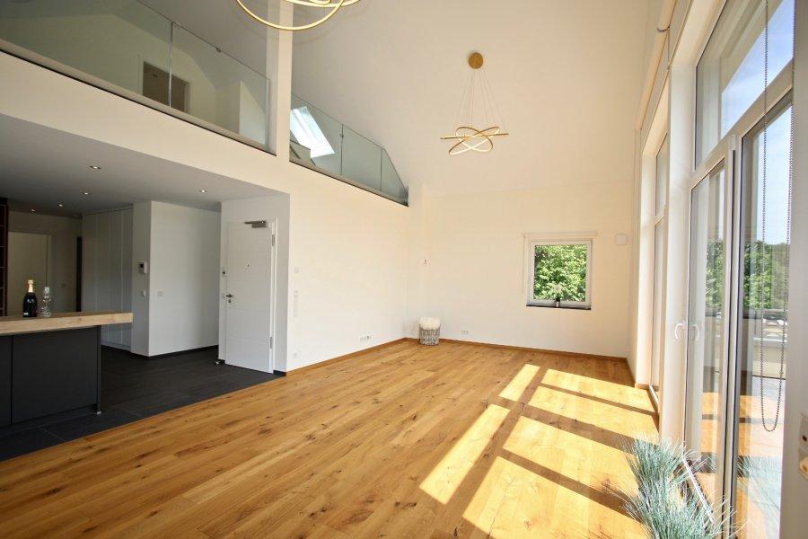 louer duplex 3 chambres 142 m² useldange photo 5