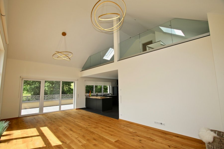 louer duplex 3 chambres 142 m² useldange photo 6