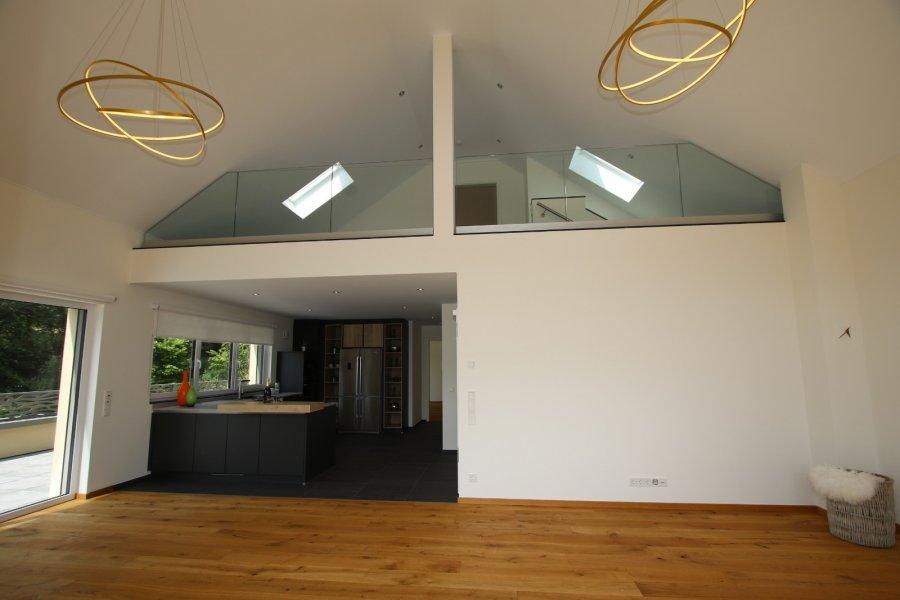 louer duplex 3 chambres 142 m² useldange photo 7