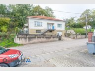 Maison à vendre F5 à Creutzwald - Réf. 6592689