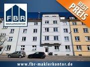 Wohnung zur Miete 2 Zimmer in Schwerin - Ref. 5150897