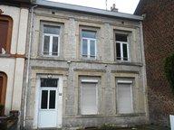 Maison à vendre F9 à Maubeuge - Réf. 6273201
