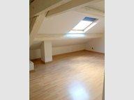 Studio à louer F1 à Jarny - Réf. 6736049