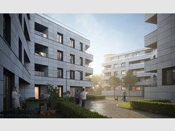 Wohnung zum Kauf 2 Zimmer in Luxembourg-Belair - Ref. 6871217