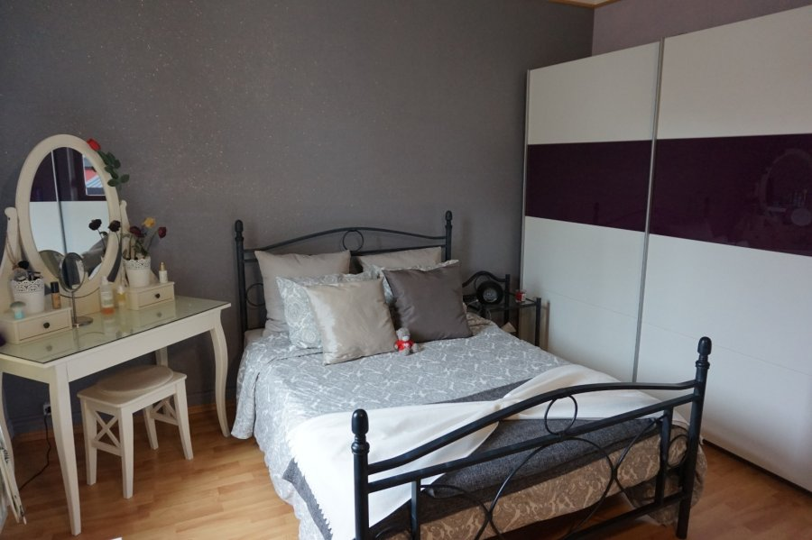 acheter maison 3 chambres 135 m² dudelange photo 1
