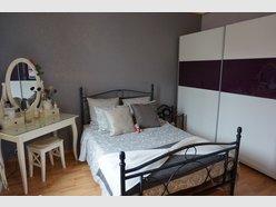 Haus zum Kauf 3 Zimmer in Dudelange - Ref. 6281393