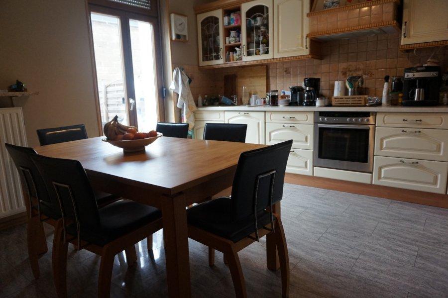 acheter maison 3 chambres 135 m² dudelange photo 2