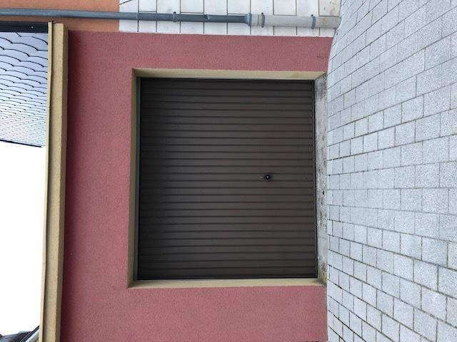 acheter maison 3 chambres 135 m² dudelange photo 3