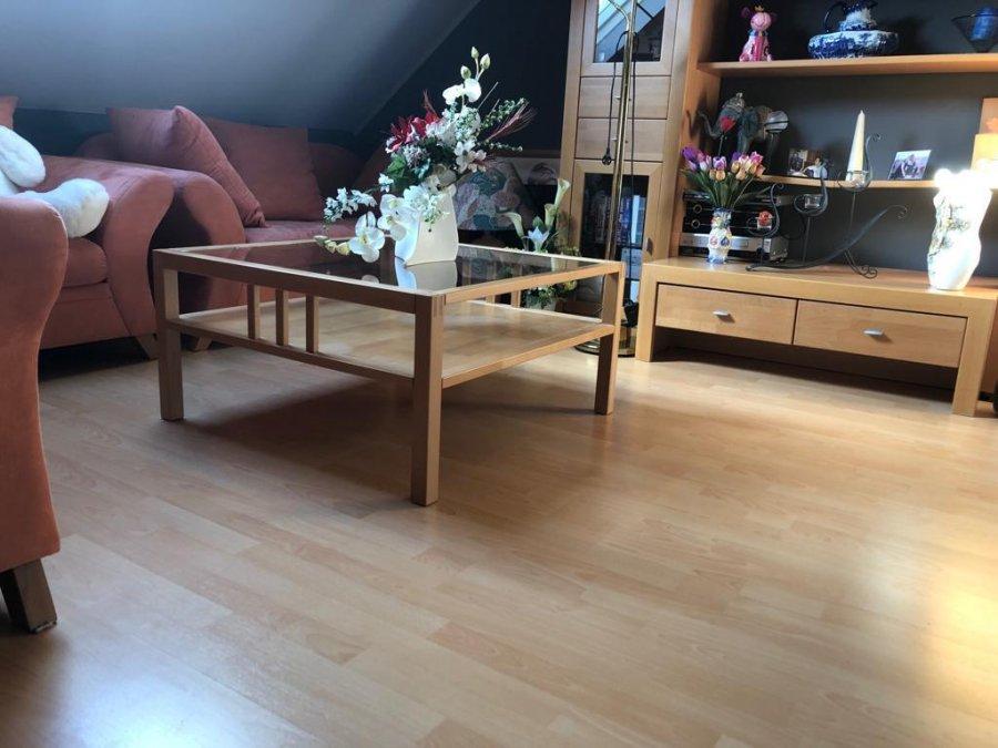 acheter maison 3 chambres 135 m² dudelange photo 4