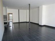 Appartement à louer F3 à Charmes - Réf. 6437297