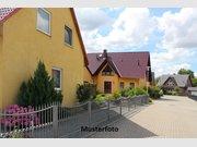Reihenhaus zum Kauf 4 Zimmer in Mönchengladbach - Ref. 7236017