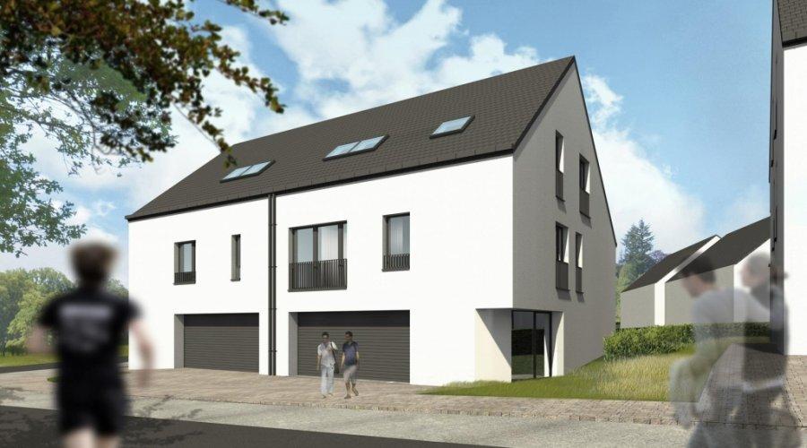 acheter maison 4 chambres 200 m² bettange-sur-mess photo 1