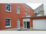 Doppelhaushälfte zum Kauf 6 Zimmer in Wasserbillig - Ref. 5929393