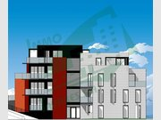 Appartement à vendre 1 Chambre à Wiltz - Réf. 6191537