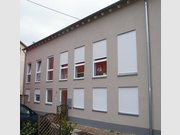 Apartment for rent 6 rooms in Perl-Nennig - Ref. 5933489