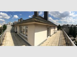 Apartment for rent 2 bedrooms in Luxembourg-Merl - Ref. 4950449