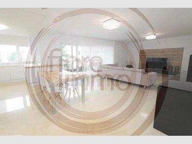 Appartement à vendre 4 Chambres à Luxembourg-Kirchberg - Réf. 7317937