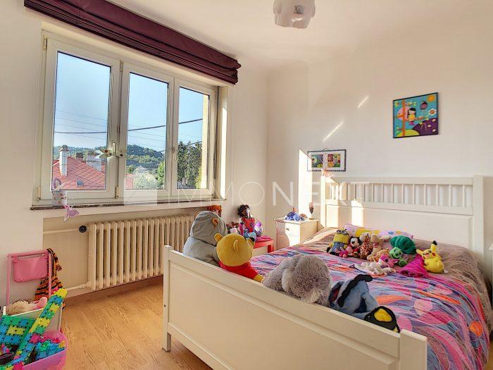 acheter maison 7 pièces 125 m² fameck photo 5