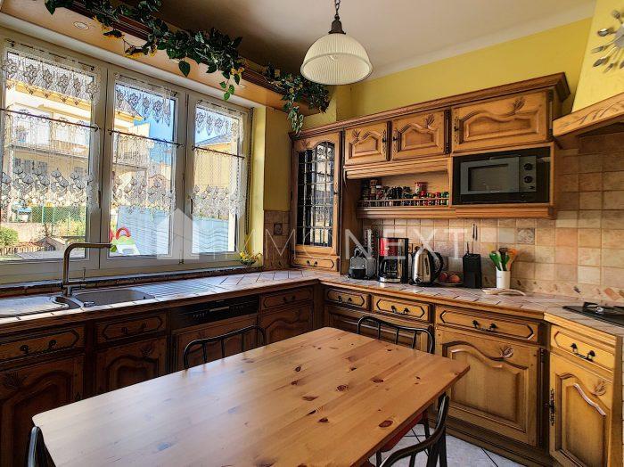 acheter maison 7 pièces 125 m² fameck photo 1