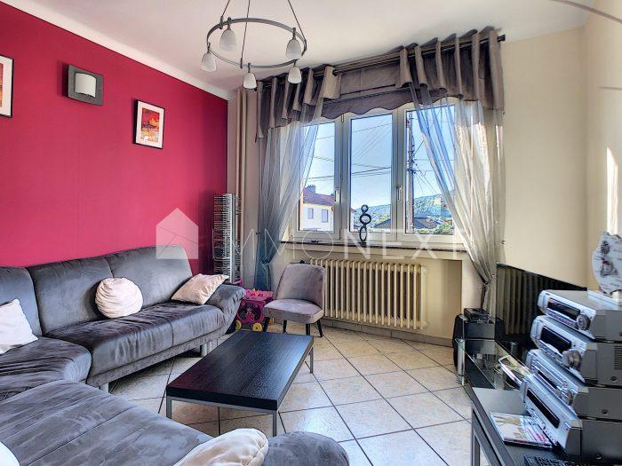 acheter maison 7 pièces 125 m² fameck photo 3