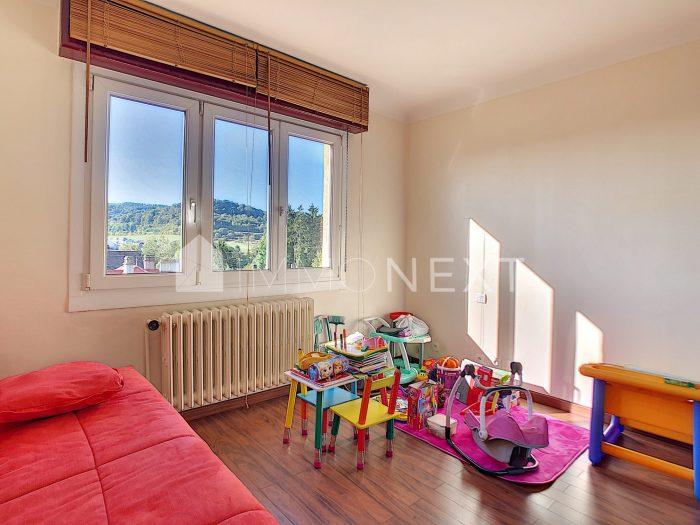 acheter maison 7 pièces 125 m² fameck photo 4