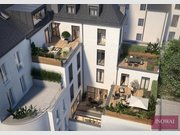 Apartment for sale 2 bedrooms in Luxembourg-Gare - Ref. 7006641